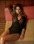 Celebrity Photo: Ana De Armas 1536x1958   609 kb Viewed 231 times @BestEyeCandy.com Added 468 days ago