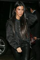 Celebrity Photo: Kourtney Kardashian 1200x1800   175 kb Viewed 8 times @BestEyeCandy.com Added 15 days ago