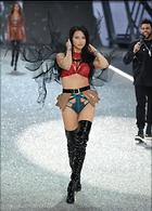Celebrity Photo: Adriana Lima 1200x1671   319 kb Viewed 18 times @BestEyeCandy.com Added 46 days ago