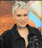 Celebrity Photo: Jessie J 2160x2497   1.1 mb Viewed 39 times @BestEyeCandy.com Added 452 days ago