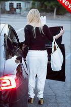 Celebrity Photo: Jessica Simpson 1200x1800   206 kb Viewed 20 times @BestEyeCandy.com Added 8 days ago