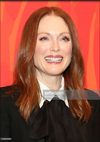 Celebrity Photo: Julianne Moore 720x1024   364 kb Viewed 11 times @BestEyeCandy.com Added 29 days ago