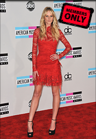 Celebrity Photo: Anne Vyalitsyna 2484x3600   1.9 mb Viewed 1 time @BestEyeCandy.com Added 506 days ago