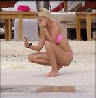 Celebrity Photo: Ava Sambora 1305x1327   185 kb Viewed 125 times @BestEyeCandy.com Added 413 days ago