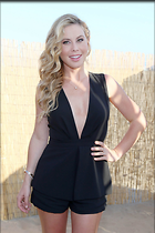 Celebrity Photo: Tara Lipinski 1200x1800   209 kb Viewed 92 times @BestEyeCandy.com Added 411 days ago