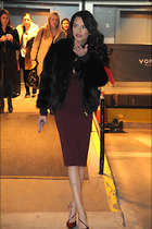 Celebrity Photo: Adriana Lima 1200x1801   234 kb Viewed 13 times @BestEyeCandy.com Added 73 days ago