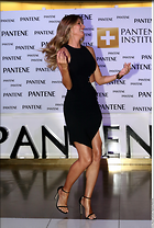 Celebrity Photo: Gisele Bundchen 1010x1500   523 kb Viewed 51 times @BestEyeCandy.com Added 49 days ago