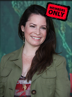 Celebrity Photo: Holly Marie Combs 3456x4698   1.3 mb Viewed 0 times @BestEyeCandy.com Added 242 days ago