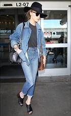 Celebrity Photo: Amber Heard 1200x1948   443 kb Viewed 31 times @BestEyeCandy.com Added 286 days ago