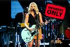 Celebrity Photo: Miranda Lambert 4591x3061   2.0 mb Viewed 0 times @BestEyeCandy.com Added 4 days ago