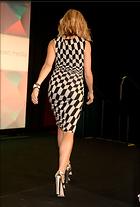 Celebrity Photo: Sheryl Crow 1200x1778   174 kb Viewed 103 times @BestEyeCandy.com Added 227 days ago