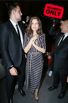 Celebrity Photo: Laetitia Casta 3840x5760   6.3 mb Viewed 0 times @BestEyeCandy.com Added 173 days ago
