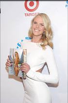 Celebrity Photo: Anne Vyalitsyna 681x1024   112 kb Viewed 37 times @BestEyeCandy.com Added 390 days ago