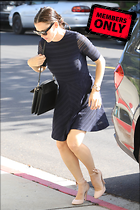 Celebrity Photo: Jennifer Garner 2407x3611   2.0 mb Viewed 0 times @BestEyeCandy.com Added 27 hours ago