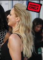 Celebrity Photo: Jewel Kilcher 3456x4818   1.6 mb Viewed 2 times @BestEyeCandy.com Added 170 days ago