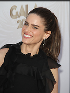 Celebrity Photo: Amanda Peet 1200x1582   144 kb Viewed 61 times @BestEyeCandy.com Added 319 days ago