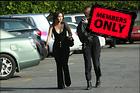 Celebrity Photo: Brenda Song 2500x1667   2.1 mb Viewed 0 times @BestEyeCandy.com Added 54 days ago