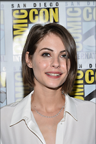 Celebrity Photo: Willa Holland 1365x2048   410 kb Viewed 61 times @BestEyeCandy.com Added 146 days ago