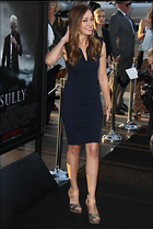 Celebrity Photo: Autumn Reeser 3138x4674   1.2 mb Viewed 46 times @BestEyeCandy.com Added 177 days ago