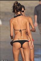 Celebrity Photo: Alessandra Ambrosio 634x951   95 kb Viewed 192 times @BestEyeCandy.com Added 507 days ago