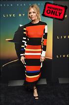 Celebrity Photo: Sienna Miller 2792x4256   1.3 mb Viewed 1 time @BestEyeCandy.com Added 21 days ago
