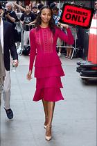 Celebrity Photo: Zoe Saldana 3744x5616   2.1 mb Viewed 0 times @BestEyeCandy.com Added 25 days ago