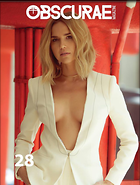 Celebrity Photo: Arielle Kebbel 800x1058   85 kb Viewed 182 times @BestEyeCandy.com Added 419 days ago