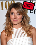 Celebrity Photo: Sasha Alexander 3269x4150   1.9 mb Viewed 7 times @BestEyeCandy.com Added 216 days ago