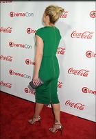 Celebrity Photo: Christina Applegate 1200x1743   211 kb Viewed 48 times @BestEyeCandy.com Added 33 days ago