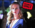 Celebrity Photo: Anne Vyalitsyna 3600x2880   1.3 mb Viewed 4 times @BestEyeCandy.com Added 504 days ago