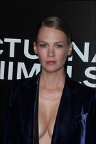 Celebrity Photo: January Jones 1200x1800   171 kb Viewed 60 times @BestEyeCandy.com Added 309 days ago