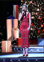 Celebrity Photo: Jennifer Nettles 1200x1695   266 kb Viewed 76 times @BestEyeCandy.com Added 943 days ago