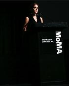 Celebrity Photo: Emma Watson 1985x2481   195 kb Viewed 18 times @BestEyeCandy.com Added 20 days ago