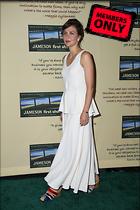 Celebrity Photo: Maggie Gyllenhaal 3648x5472   2.3 mb Viewed 1 time @BestEyeCandy.com Added 214 days ago
