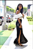 Celebrity Photo: Chanel Iman 1200x1800   293 kb Viewed 48 times @BestEyeCandy.com Added 562 days ago