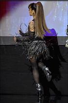 Celebrity Photo: Ariana Grande 394x594   115 kb Viewed 38 times @BestEyeCandy.com Added 89 days ago