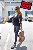 Celebrity Photo: Ashley Greene 2873x4337   5.4 mb Viewed 3 times @BestEyeCandy.com Added 245 days ago