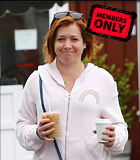 Celebrity Photo: Alyson Hannigan 2500x2866   1.9 mb Viewed 1 time @BestEyeCandy.com Added 489 days ago