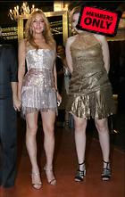 Celebrity Photo: Lindsay Lohan 3161x4981   1.5 mb Viewed 1 time @BestEyeCandy.com Added 42 days ago