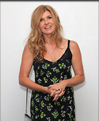 Celebrity Photo: Connie Britton 2841x3465   1,002 kb Viewed 72 times @BestEyeCandy.com Added 122 days ago