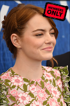 Celebrity Photo: Emma Stone 2769x4153   1.9 mb Viewed 0 times @BestEyeCandy.com Added 30 hours ago