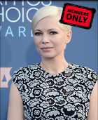 Celebrity Photo: Michelle Williams 3000x3656   1.7 mb Viewed 0 times @BestEyeCandy.com Added 16 days ago
