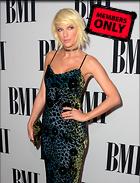 Celebrity Photo: Taylor Swift 2290x3000   1.4 mb Viewed 1 time @BestEyeCandy.com Added 18 days ago