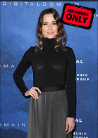 Celebrity Photo: Linda Cardellini 2573x3600   3.0 mb Viewed 1 time @BestEyeCandy.com Added 264 days ago