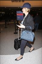 Celebrity Photo: Jenna Elfman 1200x1800   325 kb Viewed 43 times @BestEyeCandy.com Added 105 days ago