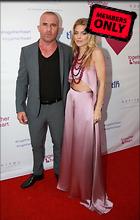 Celebrity Photo: AnnaLynne McCord 3475x5452   2.8 mb Viewed 2 times @BestEyeCandy.com Added 261 days ago