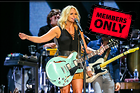 Celebrity Photo: Miranda Lambert 4449x2966   2.4 mb Viewed 0 times @BestEyeCandy.com Added 4 days ago