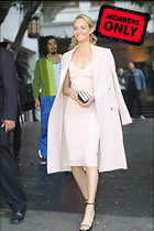 Celebrity Photo: Amber Valletta 2133x3200   2.4 mb Viewed 1 time @BestEyeCandy.com Added 47 days ago