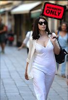 Celebrity Photo: Monica Bellucci 3044x4482   1.6 mb Viewed 2 times @BestEyeCandy.com Added 24 days ago