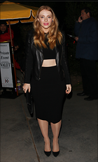 Celebrity Photo: Bryce Dallas Howard 1997x3314   1.1 mb Viewed 27 times @BestEyeCandy.com Added 36 days ago